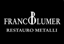 Franco Blumer