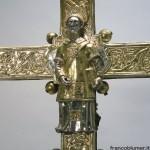 croce Simone Terzi a. 1547