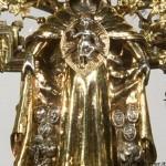 Croce di S. Agata sec. XIV finito