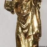 Croce di S. Agata sec. XIV