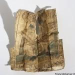 Calice delle Arti Liberali - Milano tesoro del Duomo