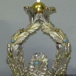 corona Madonna