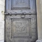 dopo il restauro, Tirano,