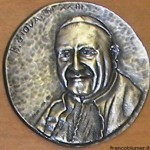 argento cm.6,5 gr 73
