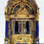 Pace Pio IV - seconda metà del XVI sec.