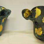 rhyton-in-bronzo-con-doratura-a-foglia