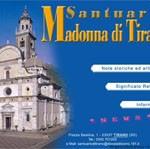 Madonna di Tirano