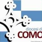 curia di Como