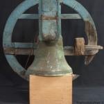Concerto campanario della B.V. del Carmelo in Oneta fraz. di San Giovanni Bianco (11)