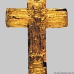 croce di Apamea