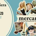 Mercanteinfiera2016