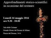 Convegno Croce di Chiaravalle