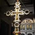 Croce-di-Chiaravalle-XIII-sec.-verso- foto di Jessica Ferrari