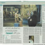 il-bello-dellitalia-inserto-del-corriere-della-sera-venerdi-30-settembre-2016