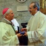 ordinazione-episcopale-dellarcivescovo-pierbattista-pizzaballa