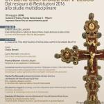 locandina Croce Chiaravalle web