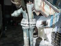 durante il restauro del san Michele (7)