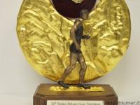 30° Trofeo Nino Tagliaferri 1° classificati
